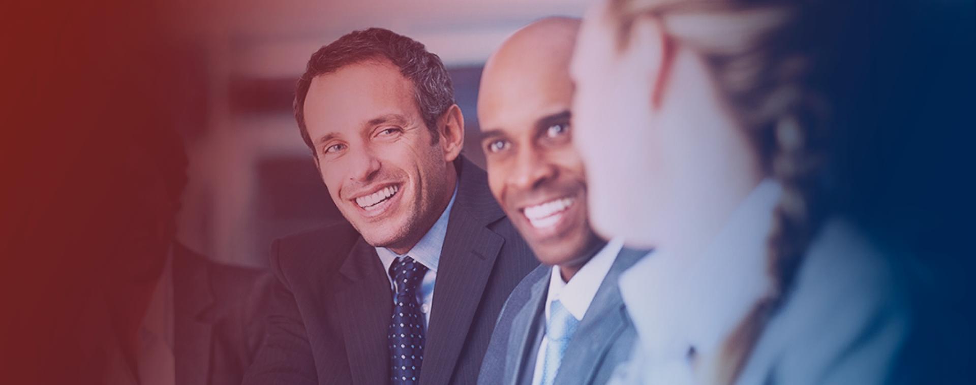 Together – Ferramentas de software e serviços para melhoria de produtividade empresarial